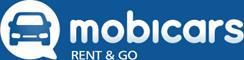 MobiCars - Wypożyczalnia samochodów bez kaucji i limitu kilometrów