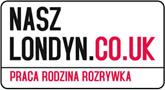 Bezpłatny serwis ogłoszeniowy w UK